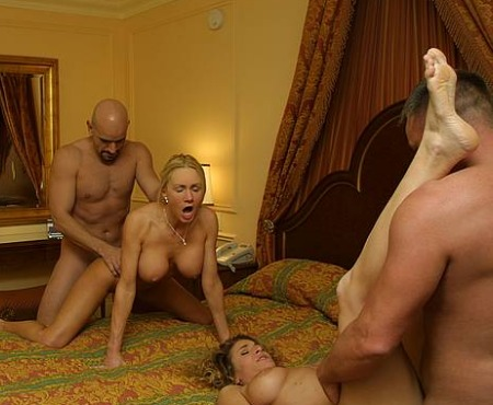 erotik kontakte offener arsch