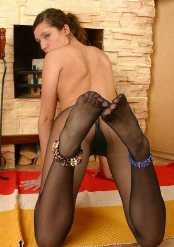 strumpfhosen bilder von frauen erotik fick