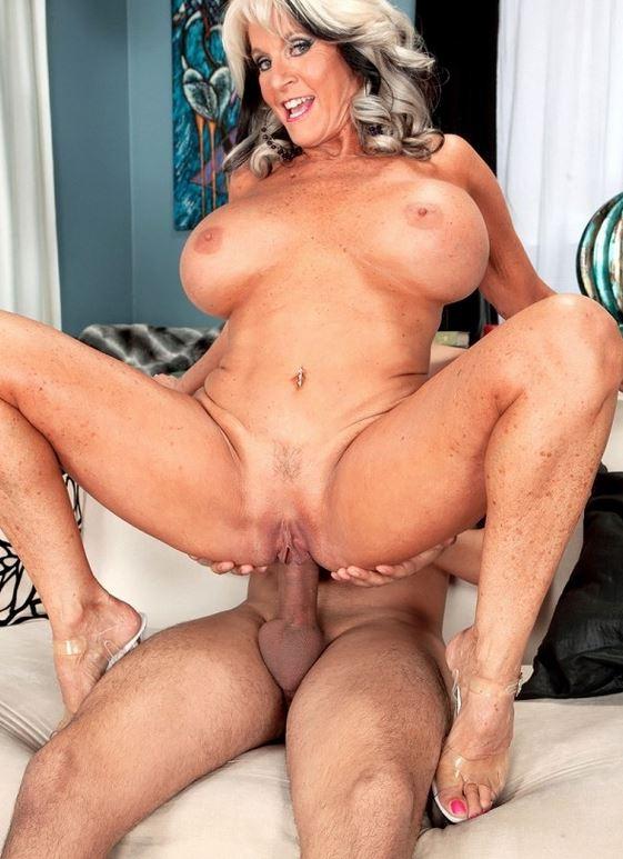 Dicke Alte Frauen Porno